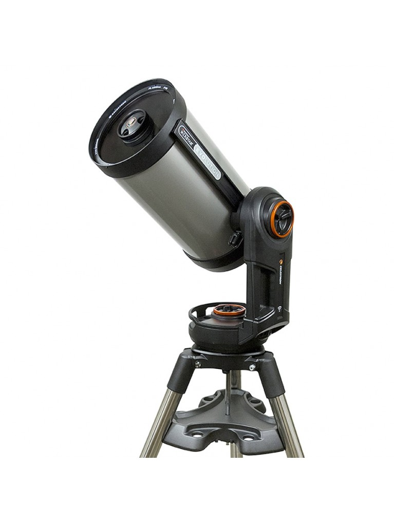 Celestron NexStar Evolution 925 9 25