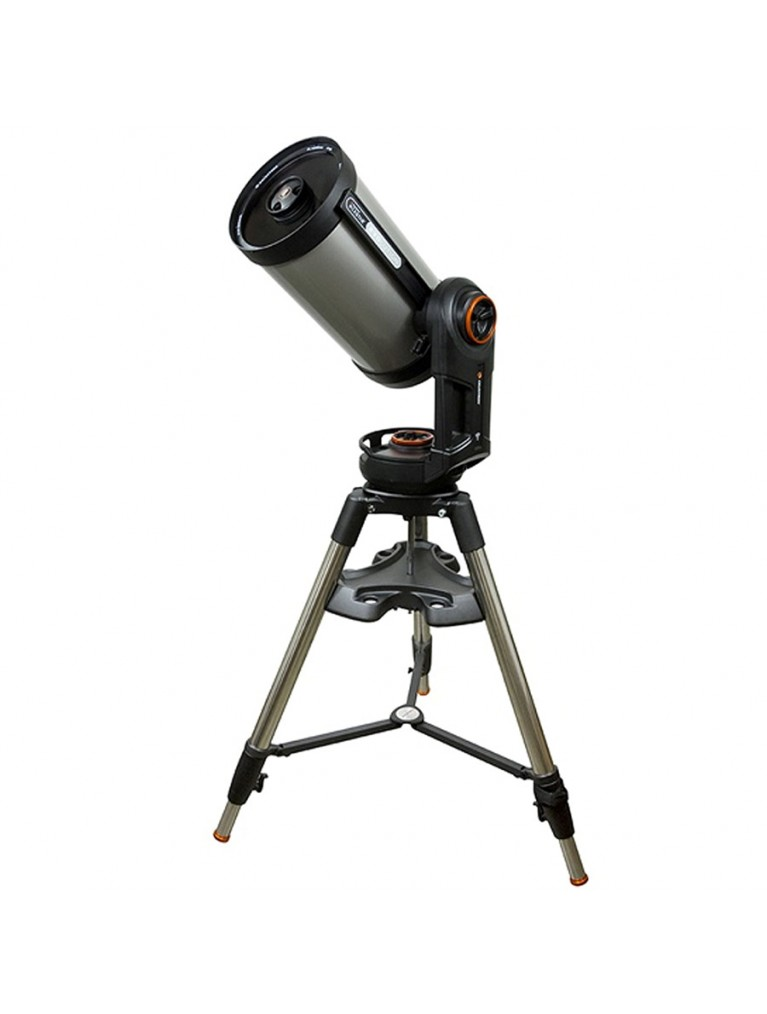 "Celestron NexStar Evolution 925 9.25"" f/10 wireless go-to SCT"