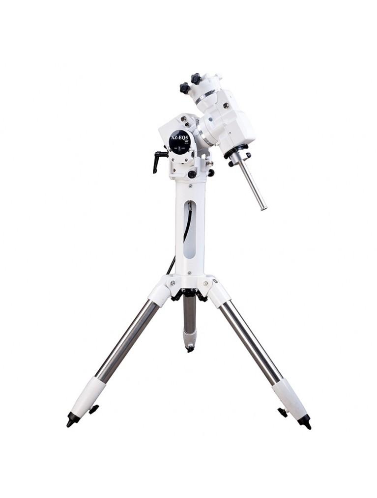 Sky-Watcher AZ-EQ5 Equatorial or Alt-Azimuth Computerized Mount S30200