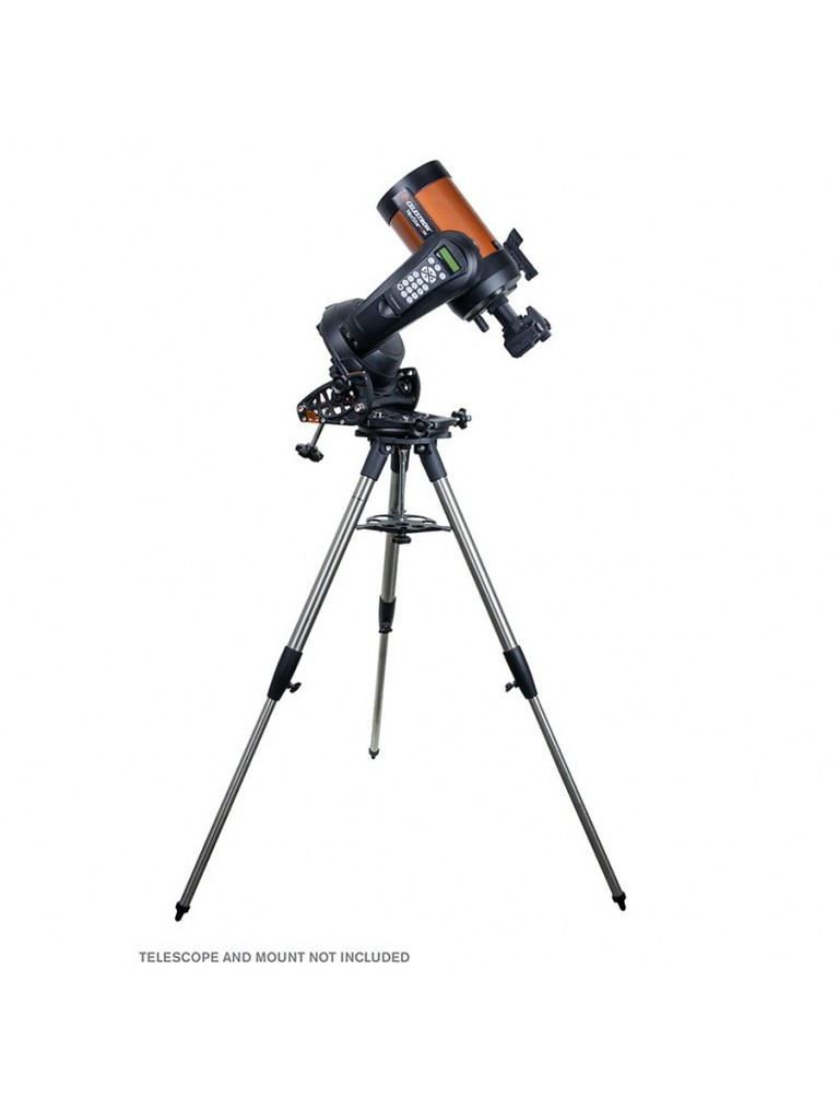 equatorial wedge for Celestron NexStar SE 6/8 and NexStar Evolution SCTs