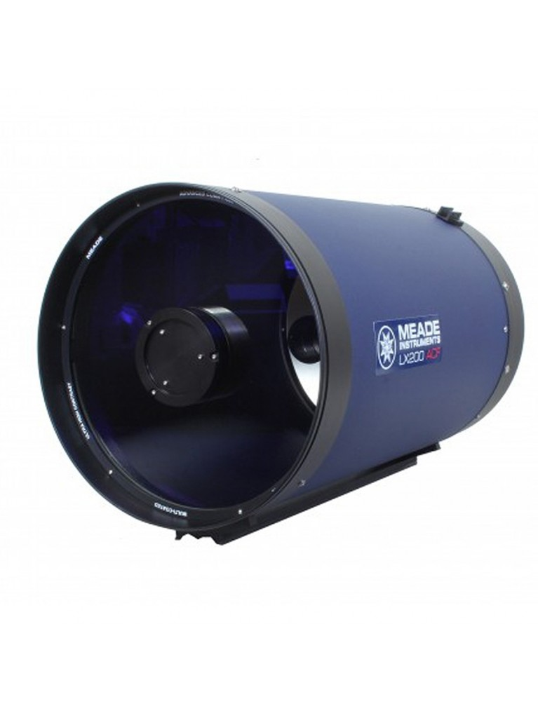 "Meade 16"" f/10 Advanced Coma-Free Optical tube"