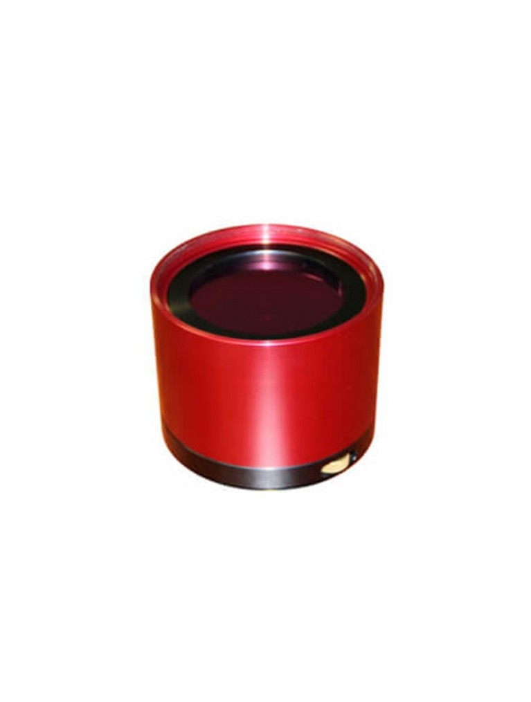 Lunt 60mm Ha Etalon filter