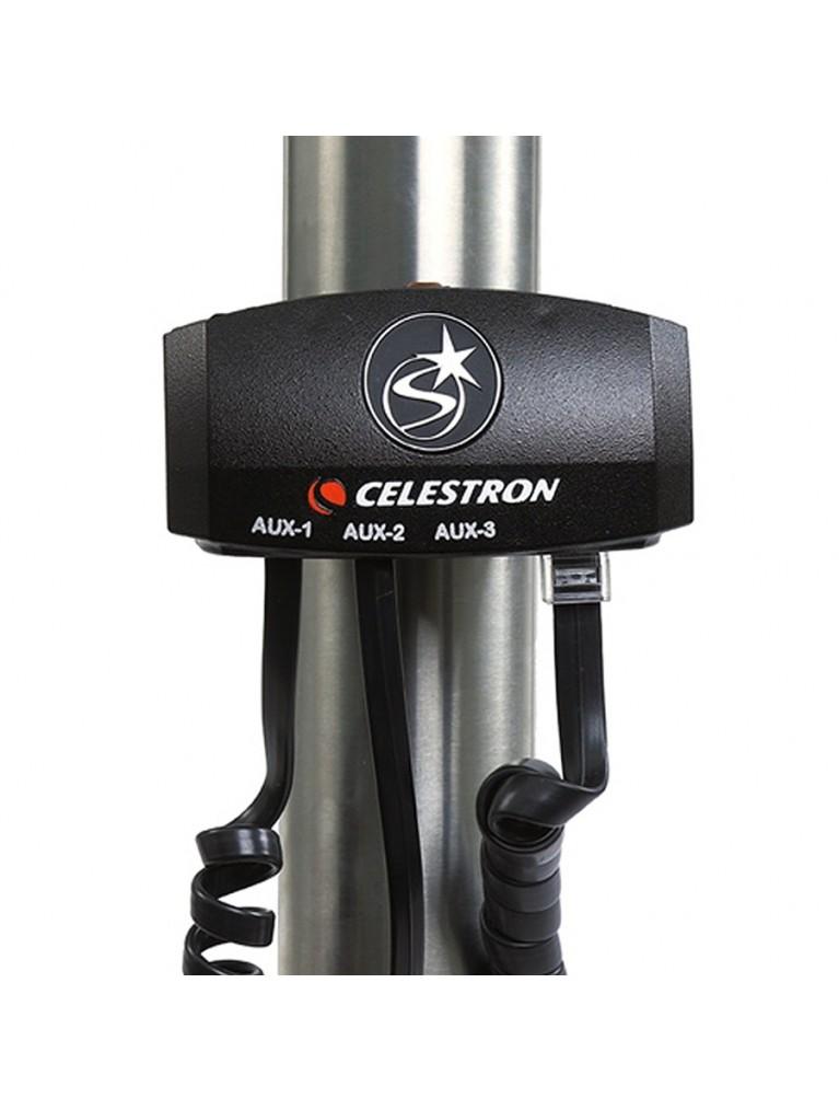 Celestron StarSense auto alignment system for Sky-Watcher mounts