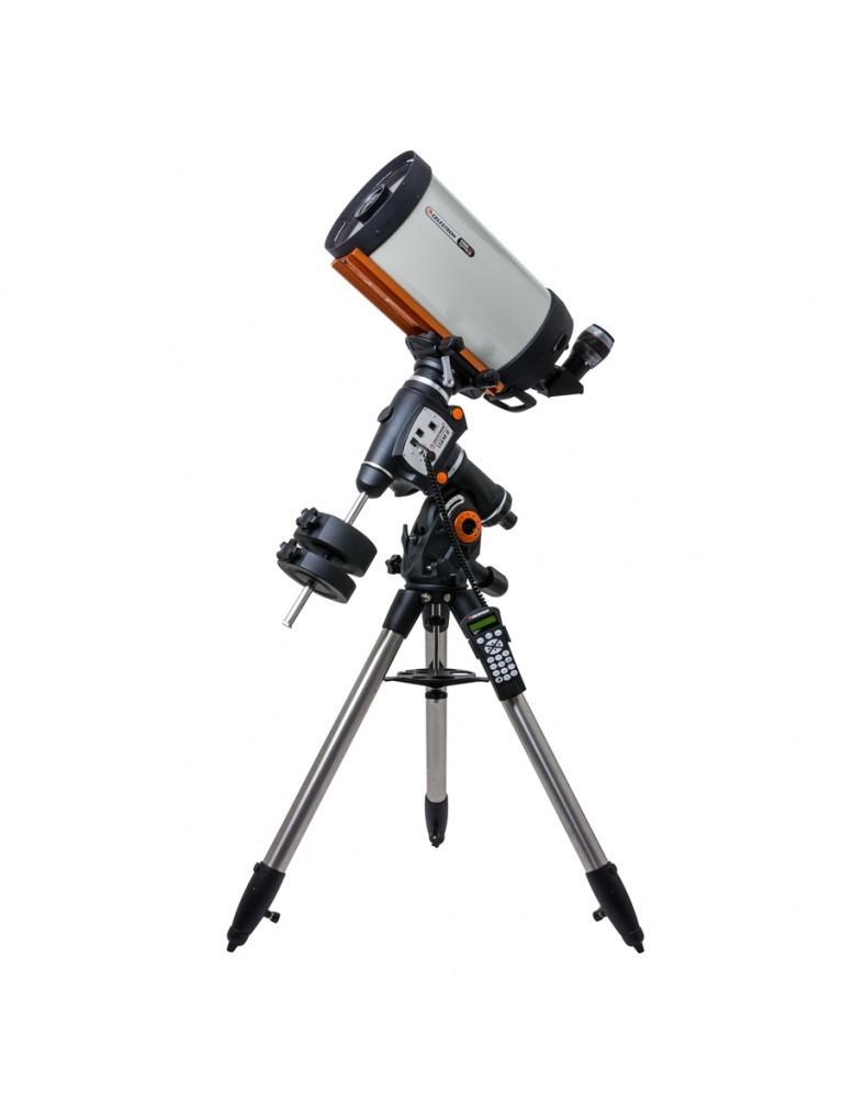 "Celestron CGEM II 925HD Computerized 9.25"" EdgeHD Telescope 12018"