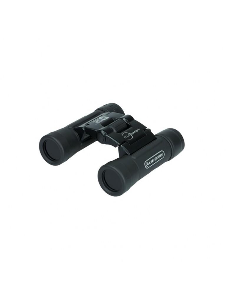 Celestron EclipSmart 10x25 Solar Binoculars 71237