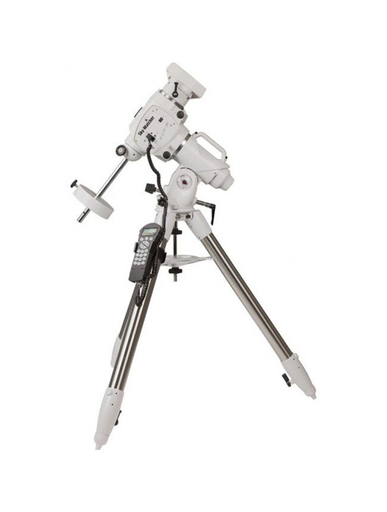 Sky-Watcher EQ6-R Pro Computerized GoTo Telescope Mount