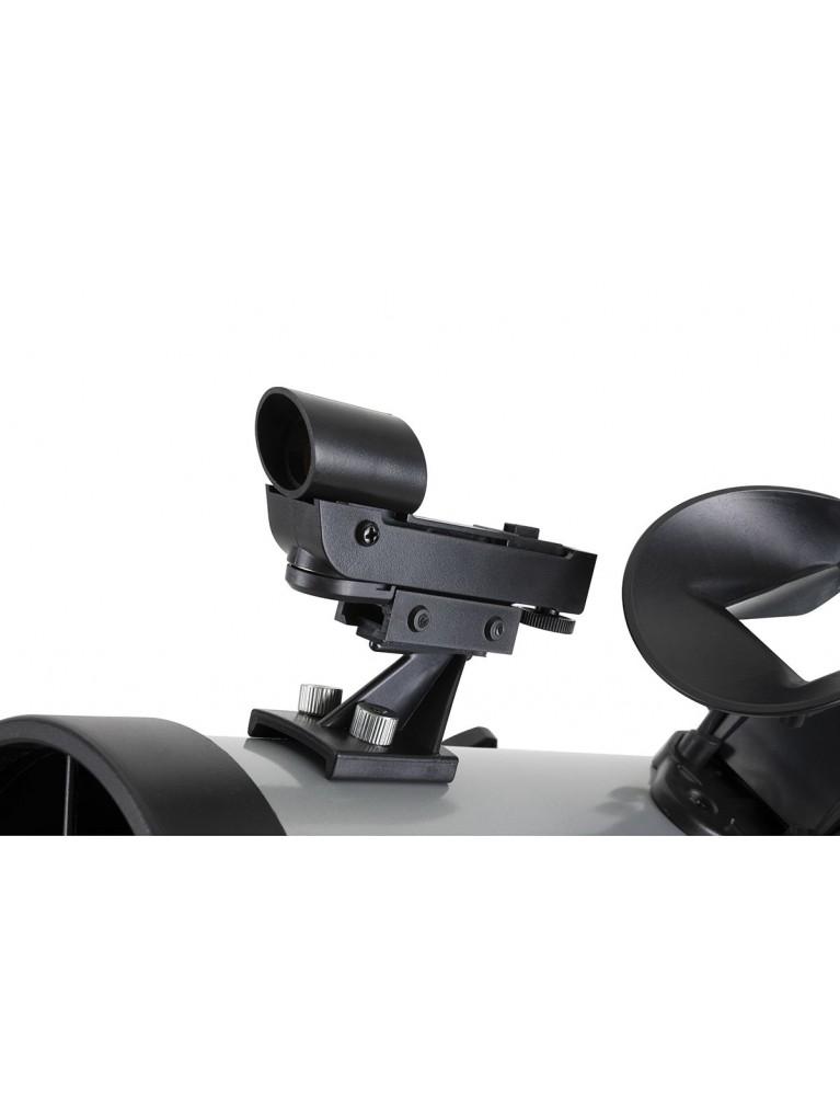 Celestron STARSENSE EXPLORER™ LT 114AZ SMARTPHONE APP-ENABLED NEWTONIAN REFLECTOR TELESCOPE