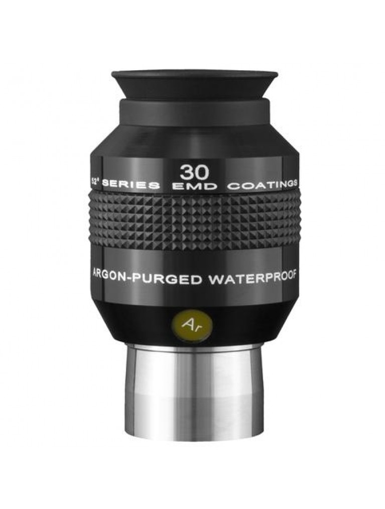 Explore Scientific 30mm 52° Series Waterproof Eyepiece
