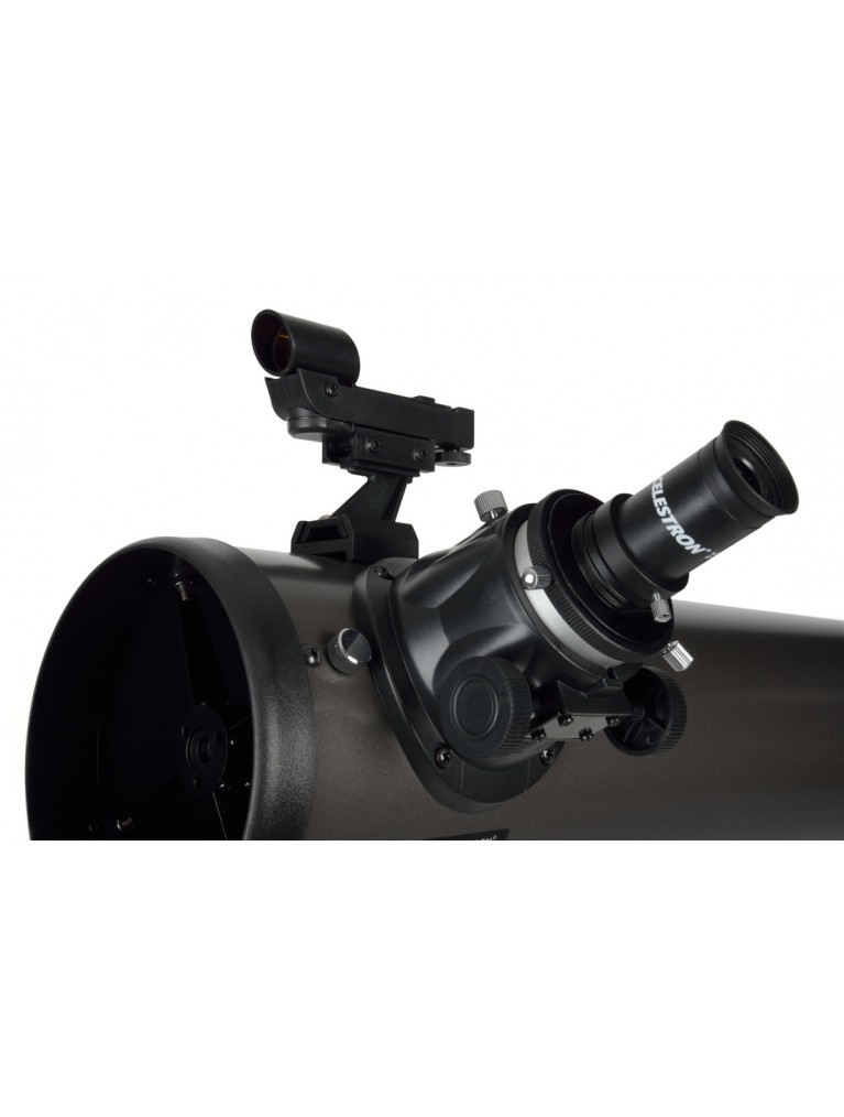 NexStar 130 SLT 130mm go-to altazimuth reflector