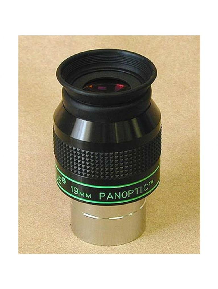 19mm Panoptic