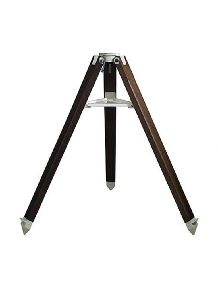SE-LL Extra-tall wood tripod for EM-200 equatorial mount