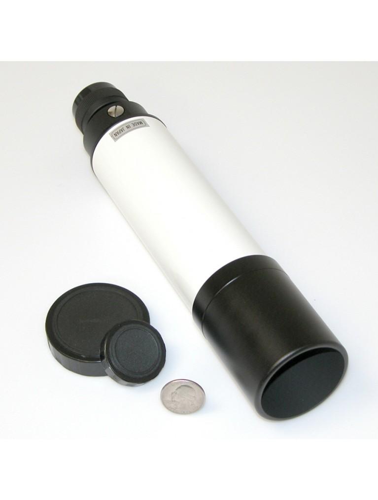 7 X 50mm straight-through finder