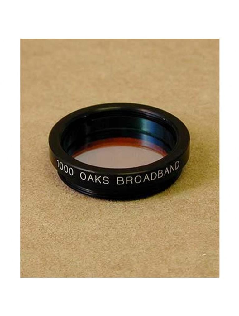"LP-1 Broadband for 1.25"" eyepieces"