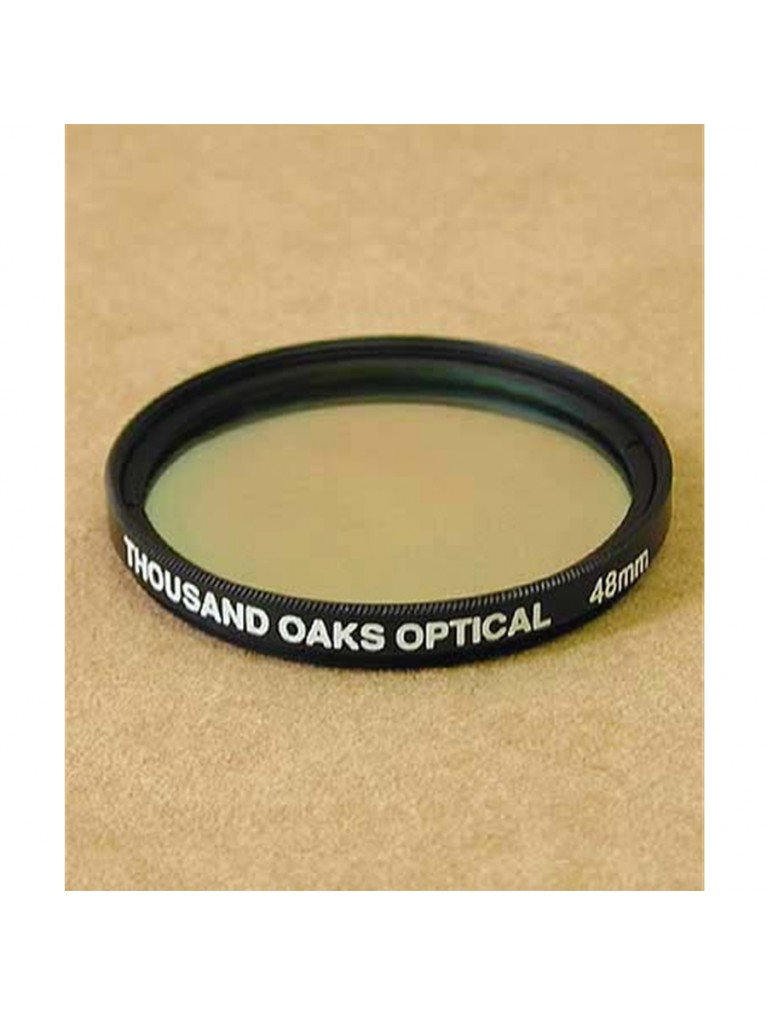 "LP-1 Broadband for 2"" eyepieces"