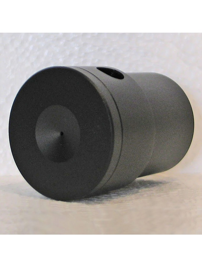 Collimating eyepiece