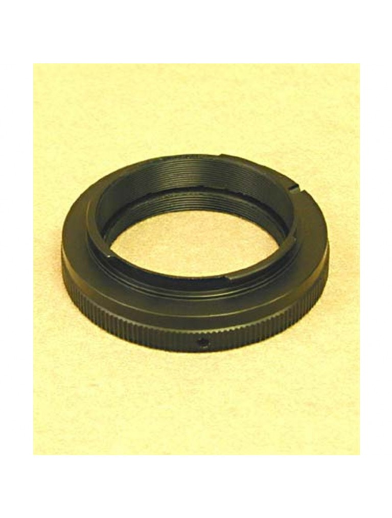 Questar T-Ring for Minolta Maxxum and Sony DSLR cameras, for Questar telescopes only