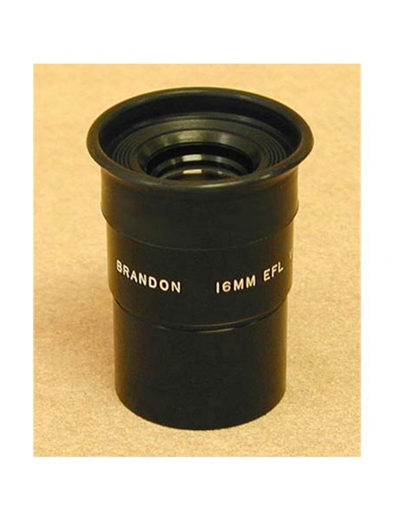 16mm Brandon