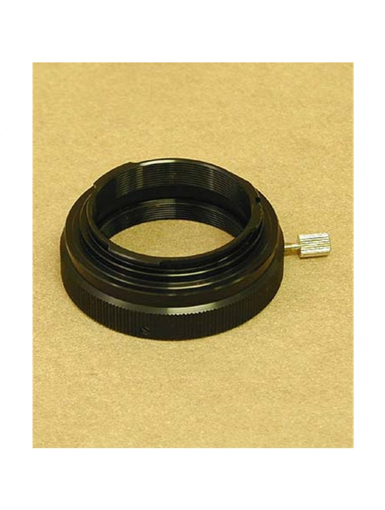 T-Ring for Konica 35mm cameras