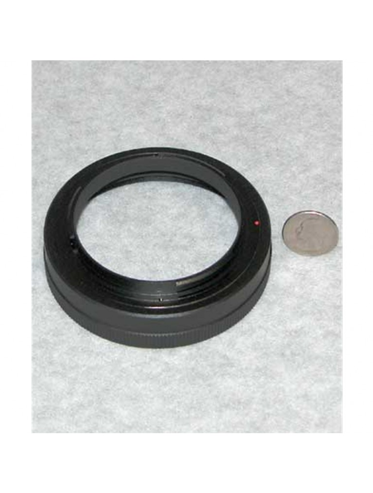 Pentax 6X7 T-mount for FS-128F/152/TOA-130