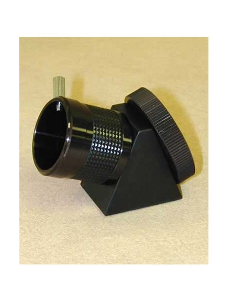 """#933 45° 1.25"""" Prism for ETX-60AT/70AT"""