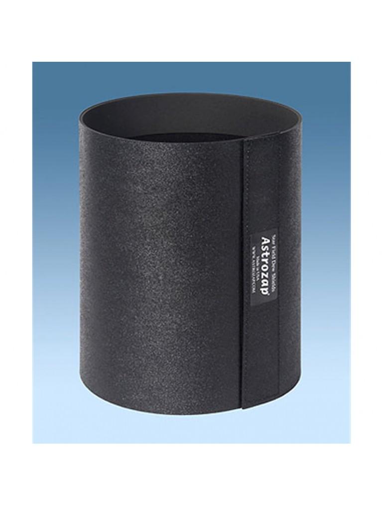 "Meade 6"" LXD55 Schmidt-Newtonian, Flexible black plastic"