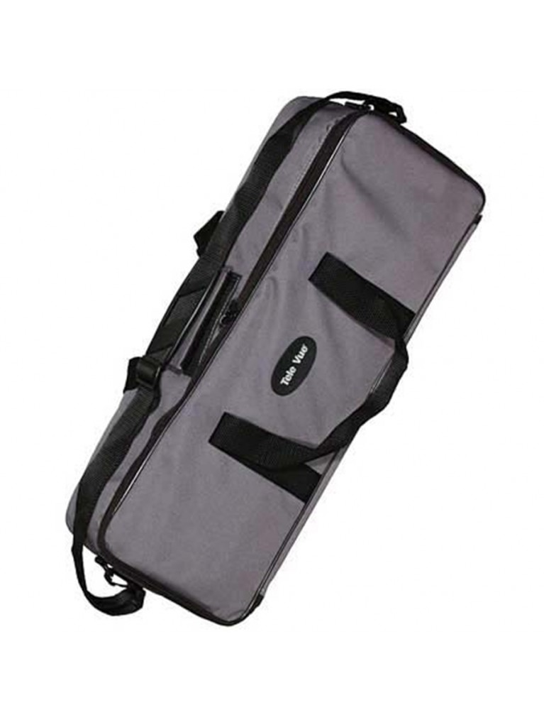 Eyepiece carry bag
