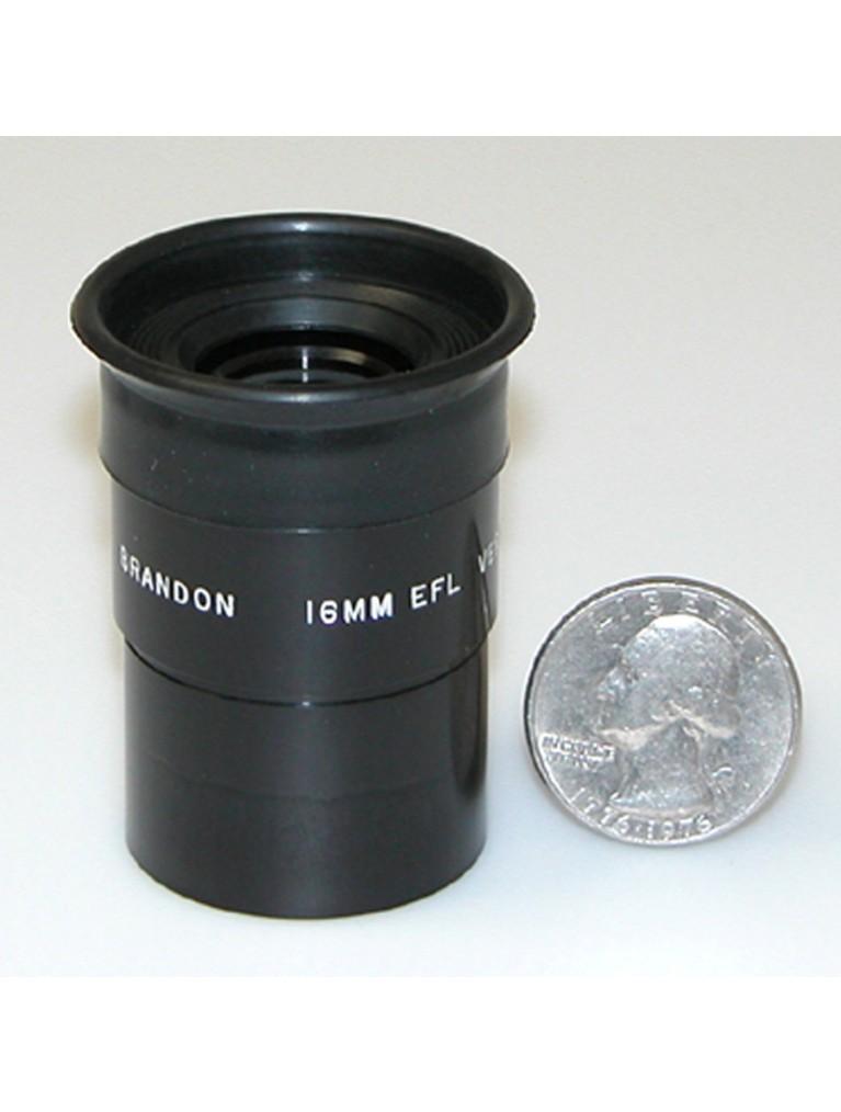 Questar 16mm Brandon