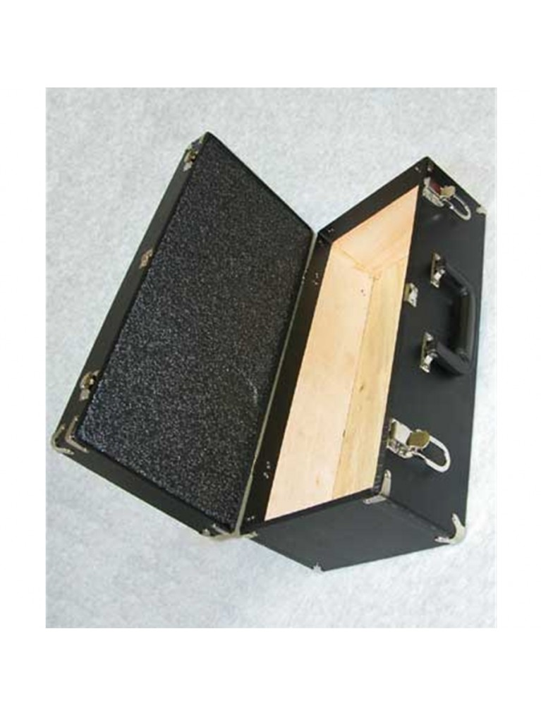 Carrying Case for PST (Personal Solar Telescope)