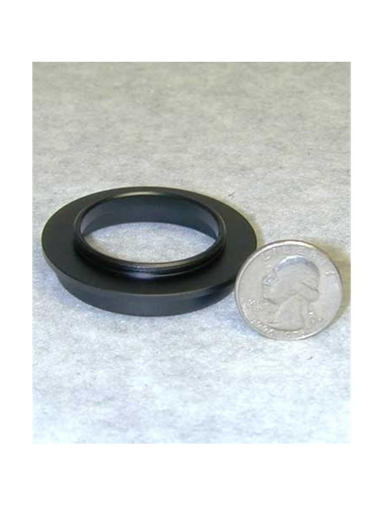 37mm DG ring for DG-LV adapter