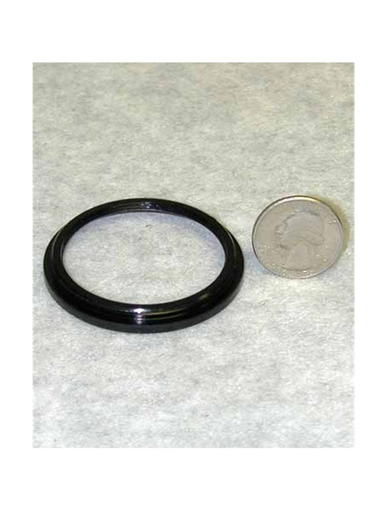 49mm to 43mm adapter ring for WDCA43 closeout