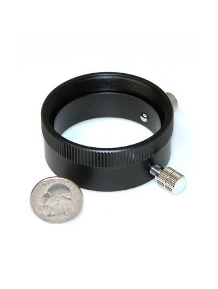 "2"" Eyepiece holder for Takahashi FS-78 and Sky 90 refractors"