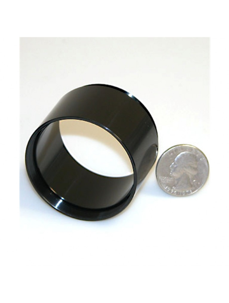 "2"" Eyepiece barrel adapter"