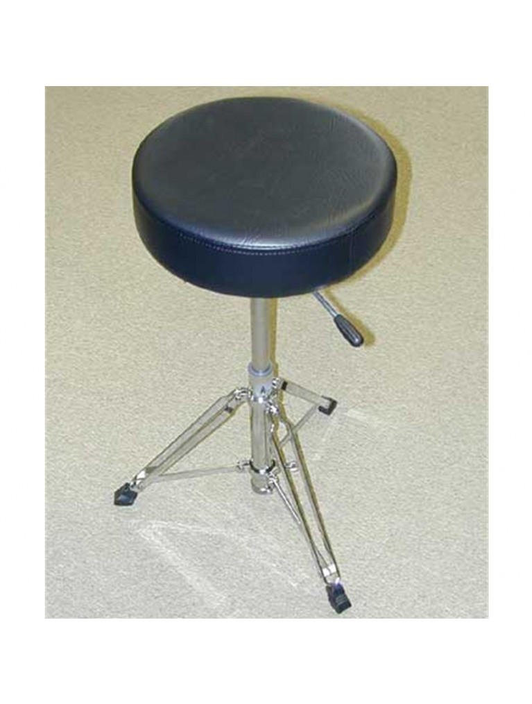 TAC-1003 Air Chair
