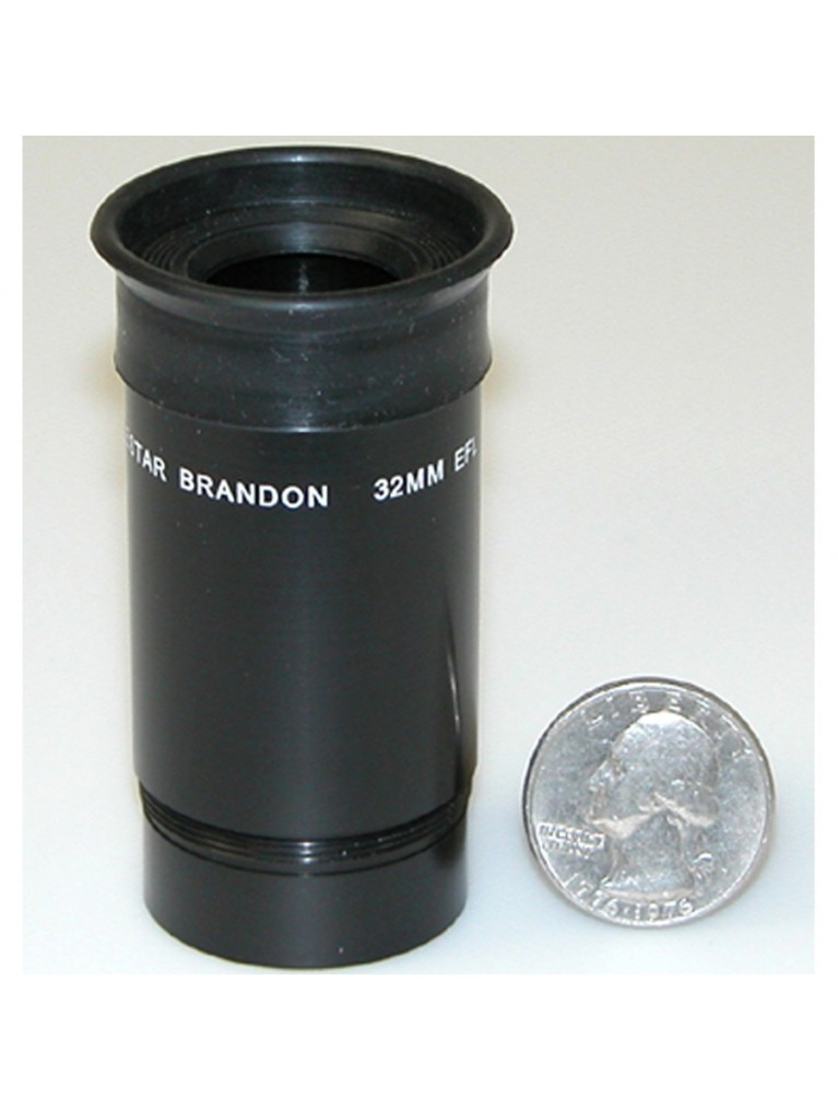 Questar 32mm Brandon