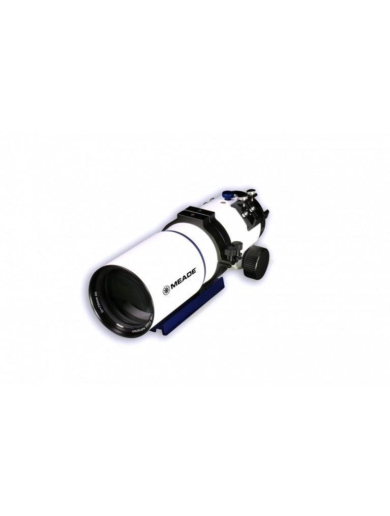 Meade Series 6000 70mm Astrograph Quadruplet APO Refractor