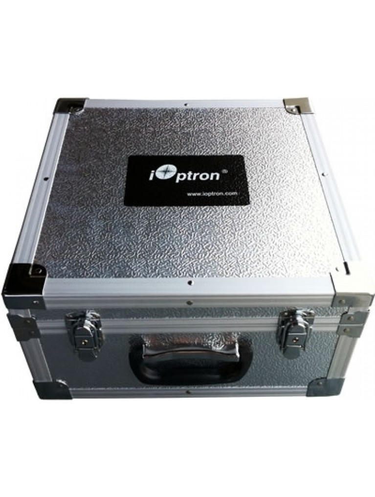 iOptron CEM25 or ZEQ25 Hard Carry Case