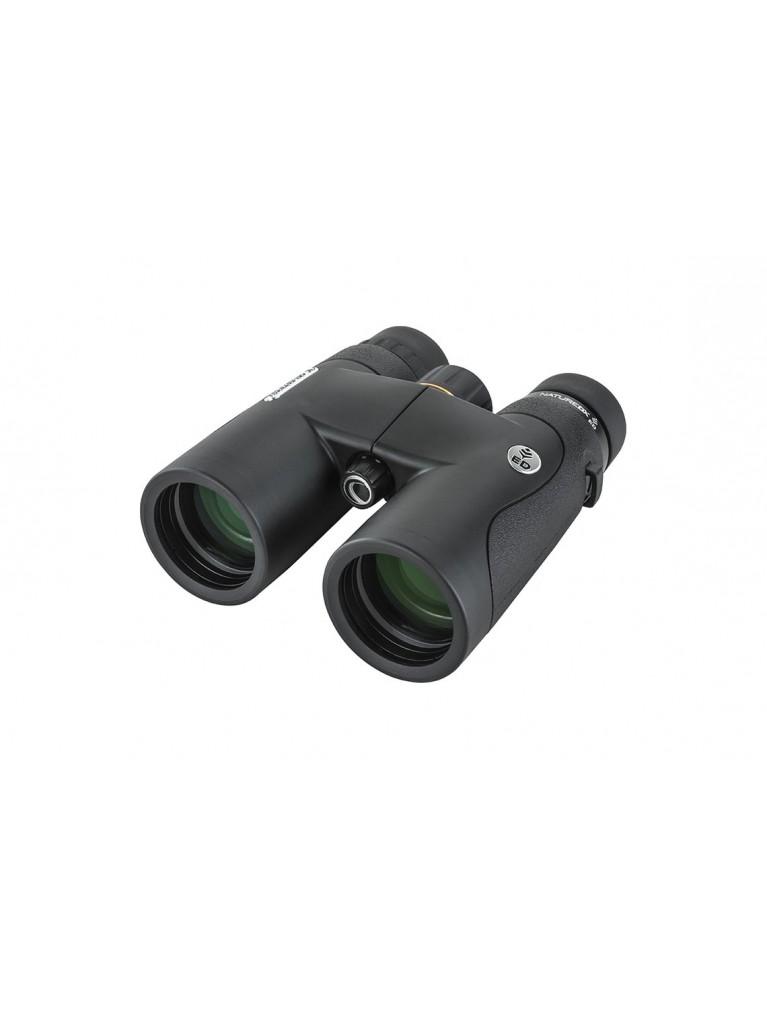 Celestron Nature DX 10x42 ED Binoculars