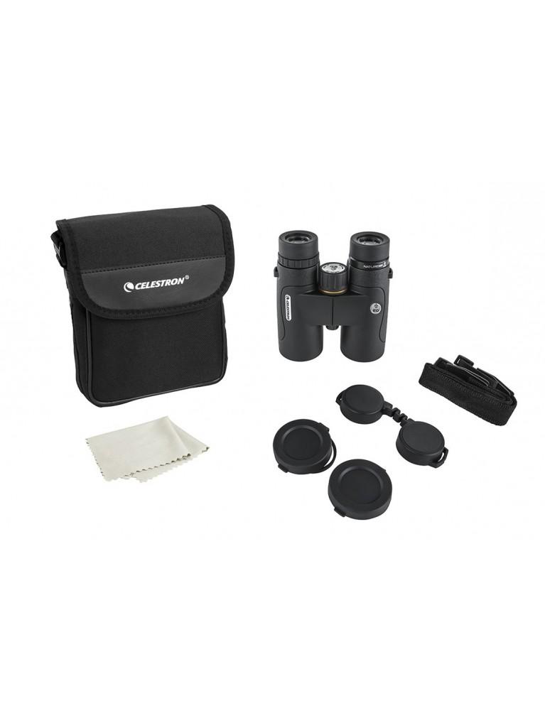 Celestron Nature DX 8x42 ED Binoculars