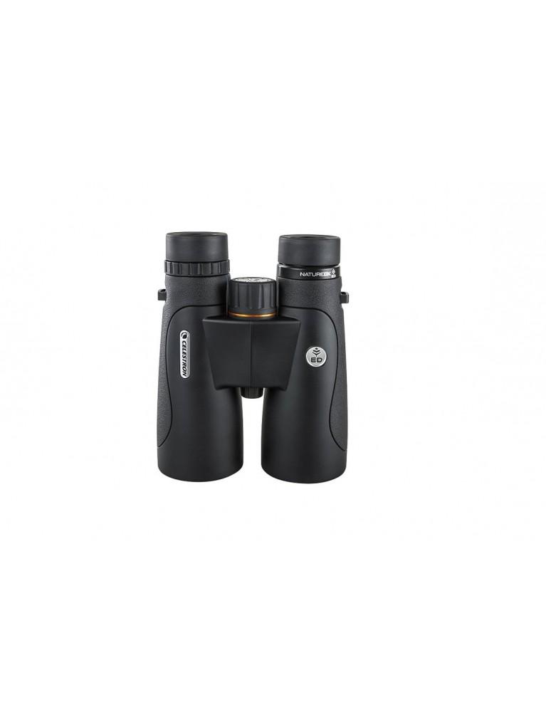 Celestron Nature DX 12x50 ED Binoculars