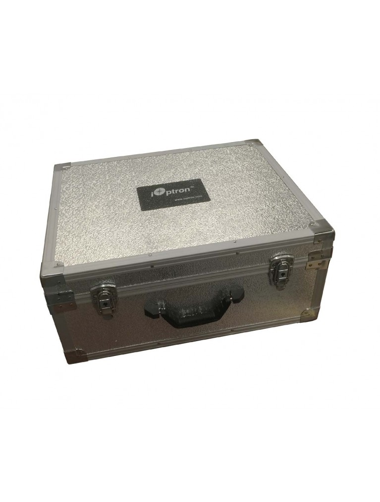 iOptron CEM60 Hard Case