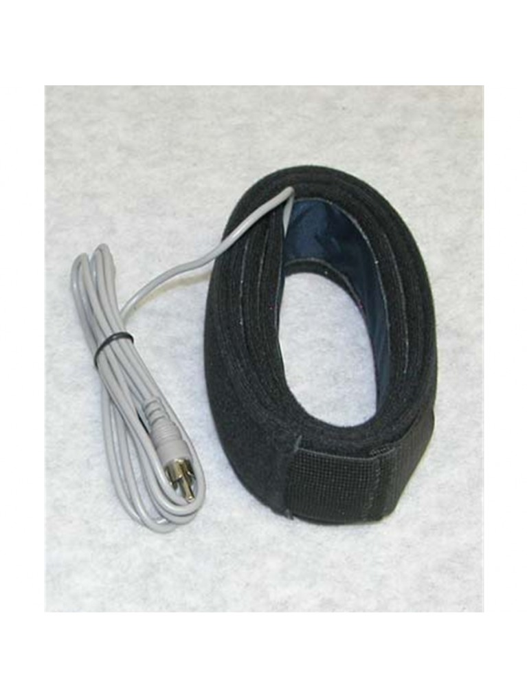 "Heater strap for 11"" scopes"