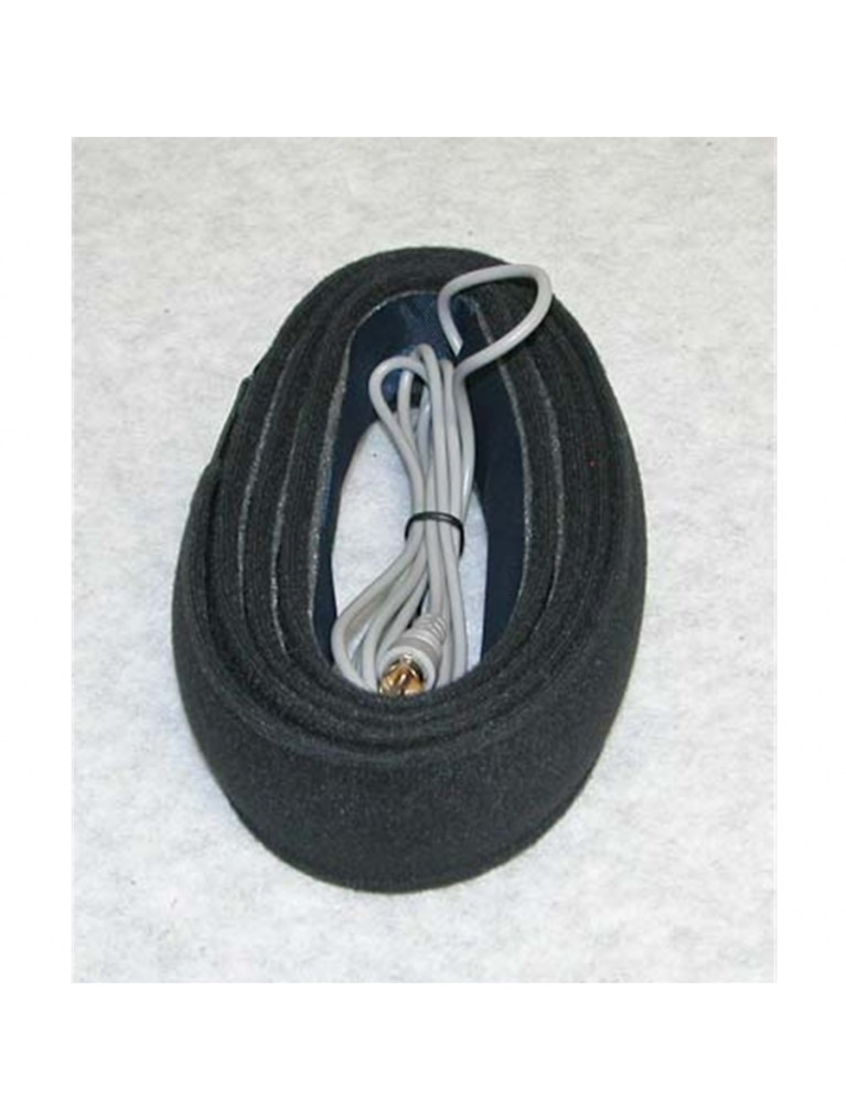 "Heater strap for 14"" scopes"