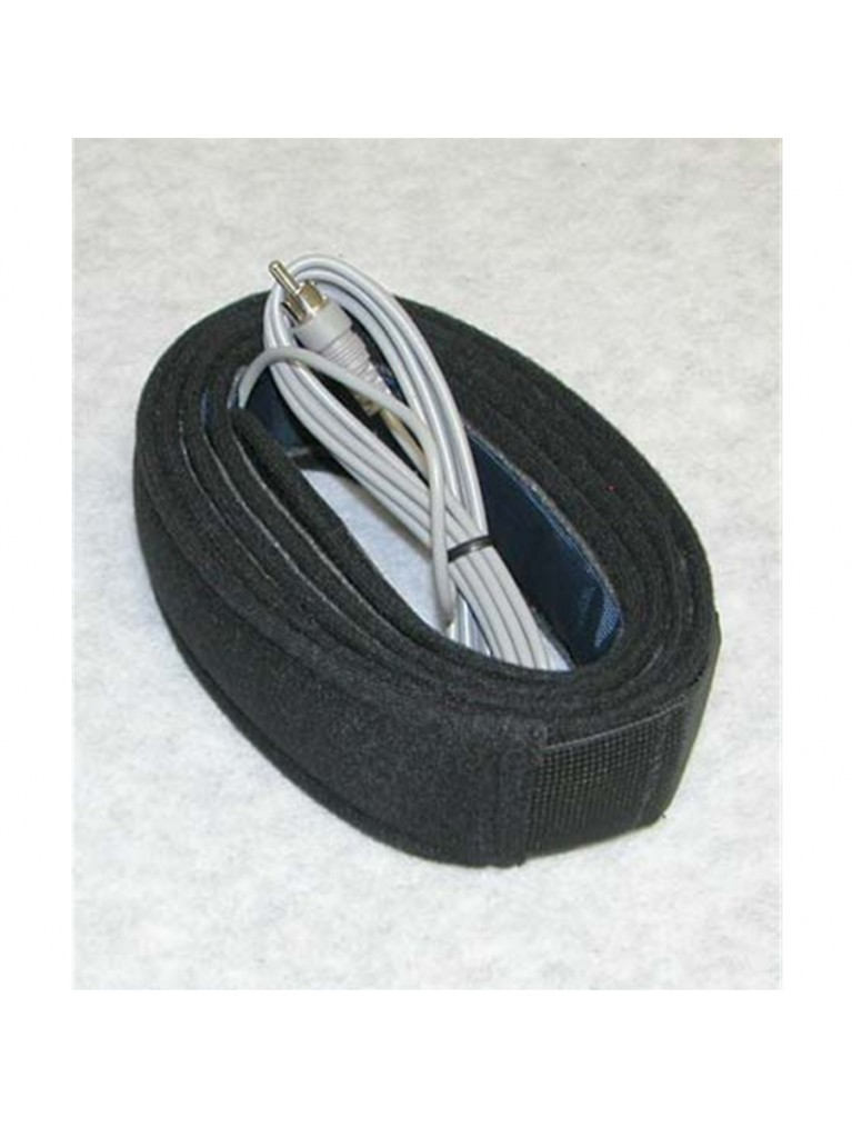 """Heater strap for 16"""" scopes"""