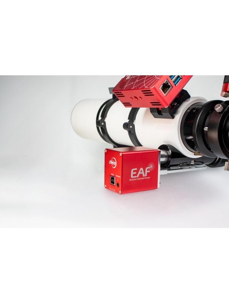 ZWO Standard Electronic Automatic Focuser (EAF) 5V