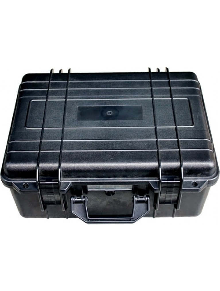iOptron iEQ30 Hard Carry Case