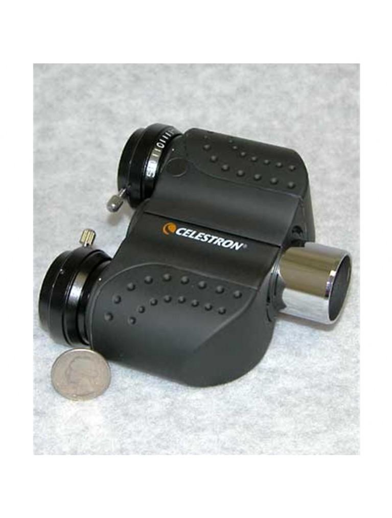 "Binoviewer, 1.25"" Stereo Binocular Viewer"