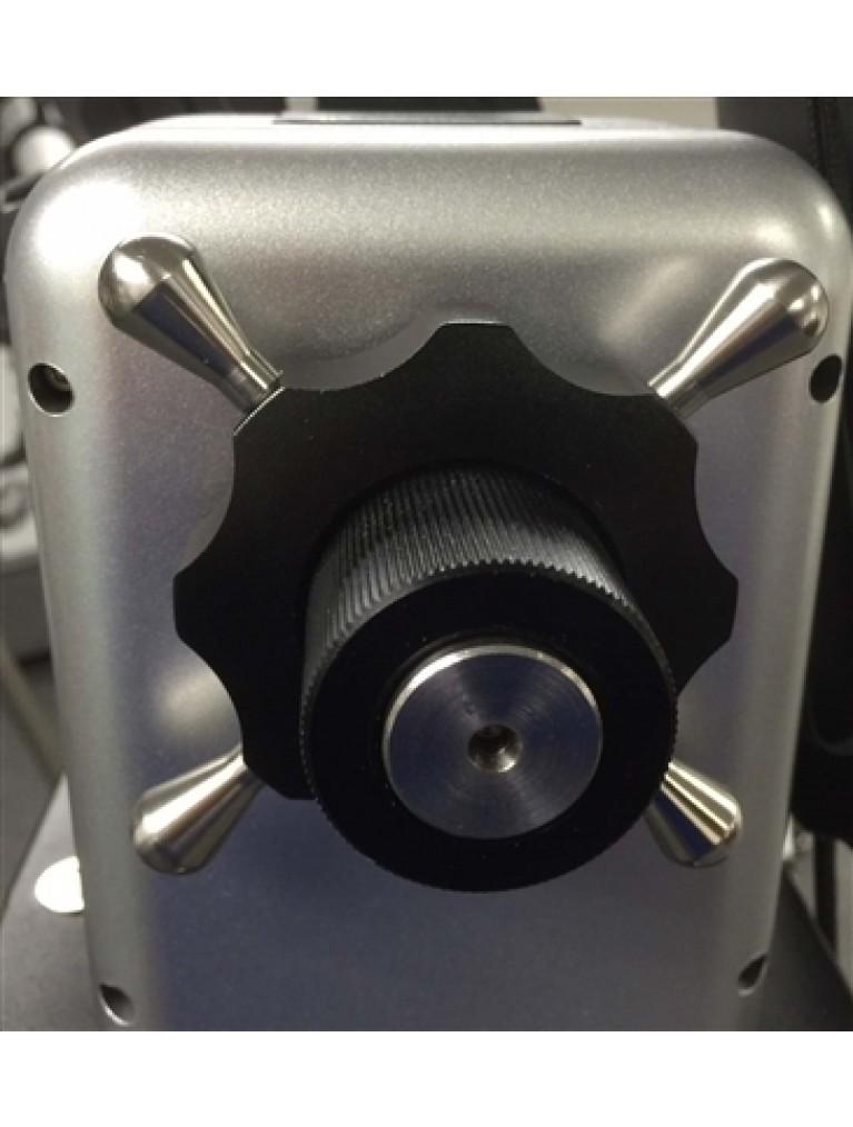 iOptron AZ Pro Altitude Lock Lever