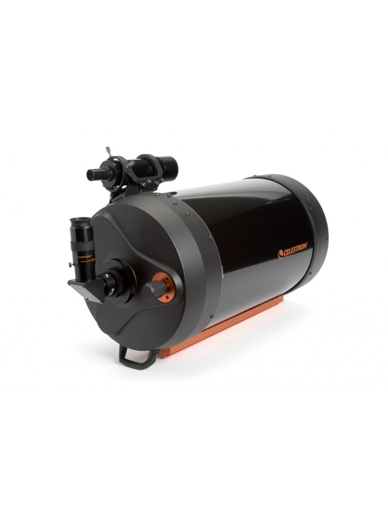"Celestron 11"" SCT Optical tube, CGE/Losmandy dovetail"