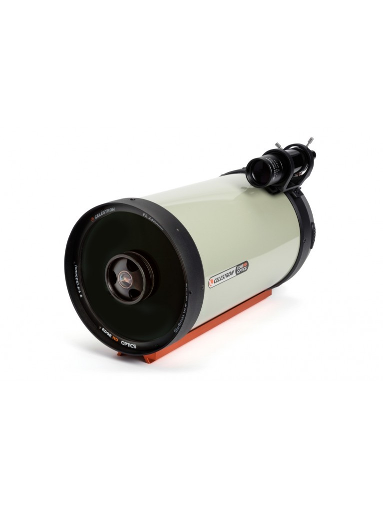 "Celestron 9.25"" EdgeHD optical tube, CGE/Losmandy dovetail"
