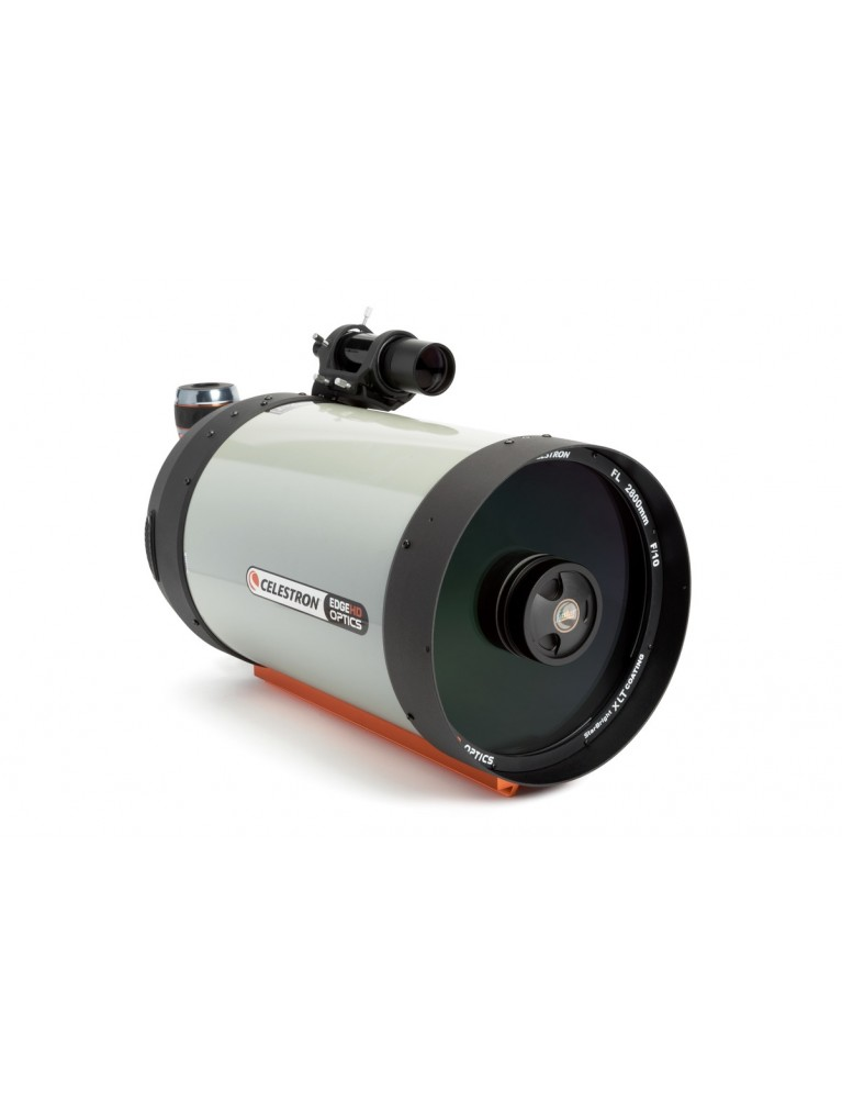 "11"" EdgeHD optical tube, CGE/Losmandy dovetail"